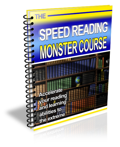 speedreading2